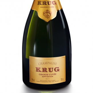 krug-grande-cuvee-edition-163