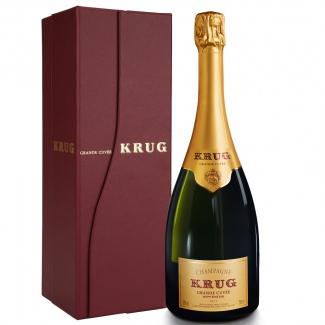 krug-grande-cuvee-edition-163_2