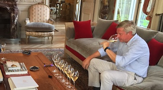 Louis Roederer: The Old, The New & Everything in Between