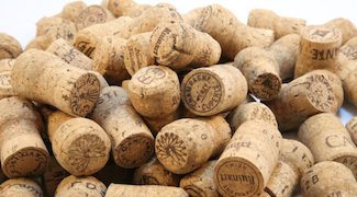 Technological Corks: What's The Big Deal?