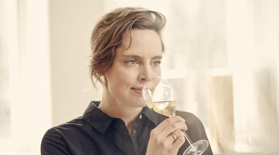 Vitalie Taittinger to Become President of Champagne Taittinger