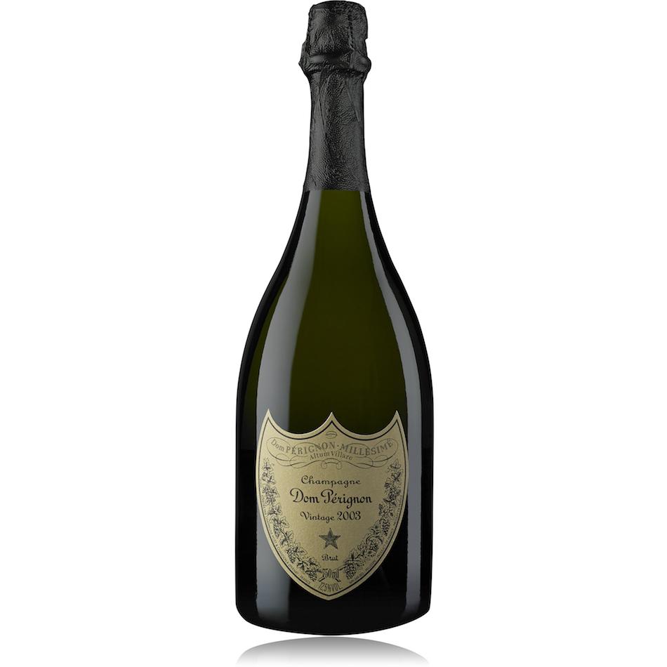 dom perignon 2003 buy champagne same day 2 hour delivery