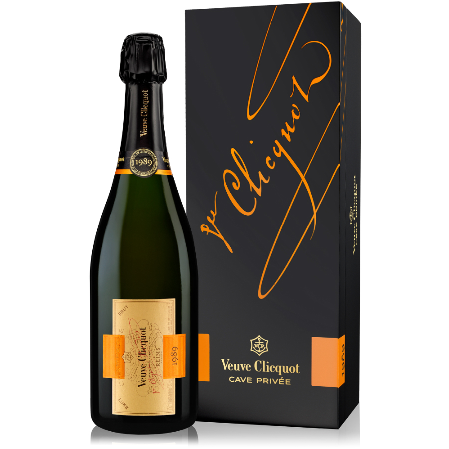 Champagne Veuve Clicquot Brand Overview & Buy Champagnes Same Day Delivery
