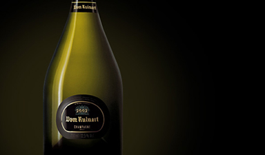 Blanc de Blancs Champagnes - Buy Champagne same day 2 hour delivery