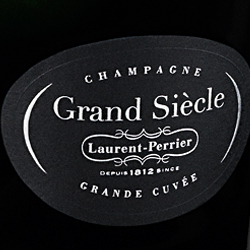 Laurent-Perrier Grand Si�cle