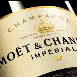 Mo�t & Chandon Imperial