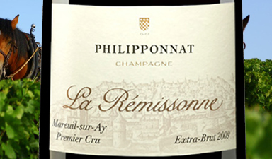 Philipponnat La Remissonne