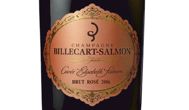 Champagnes Over 163 100 And Under 163 150 Buy Champagne Same