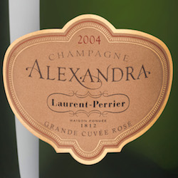 Laurent-Perrier Alexandra Ros�