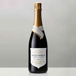 Nyetimber Tillington Single Vineyard