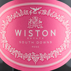 Wiston Estate Ros�