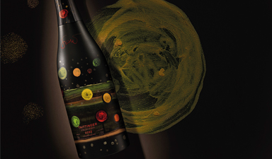 Taittinger Collection Sow 2002